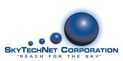 SkyTechNet Corp 732-385-7417