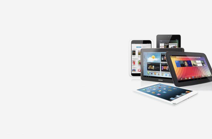 Screen-Phone Repair